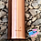 Thumbnail: Reusable Copperwaterbottles