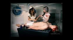 hospitalslide