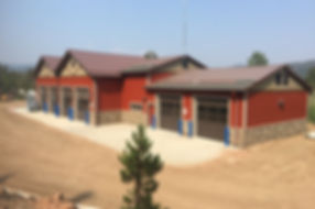 08-Crystal Lakes Fire Station.jpg