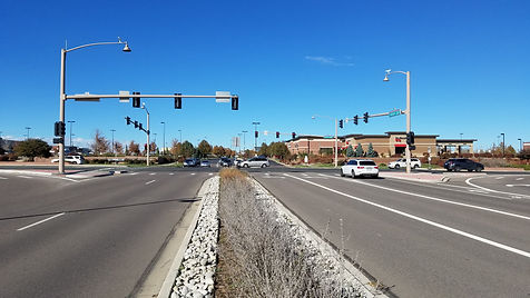 02-Orchard Parkway (2).jpg