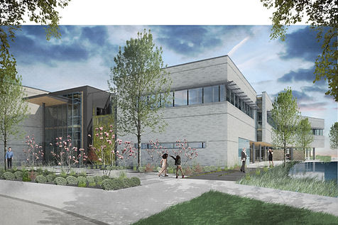 01-Platte River Power Authority HQ.jpg