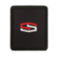 logo ballistic board.png
