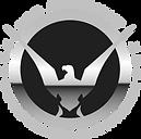Pro Armament Logo1 Vector.png