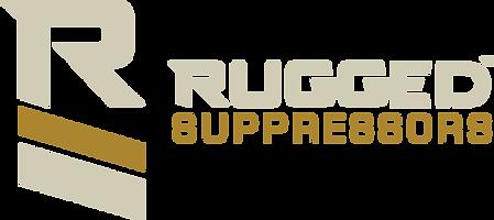 Rugged Logo White.png