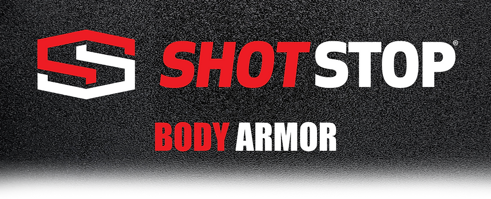 BODY ARMOR HEADER.png