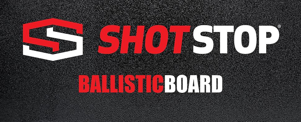Ballisitcboard header.png