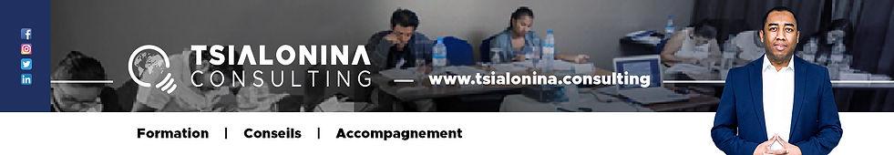 TC LinkedIn banner.jpg