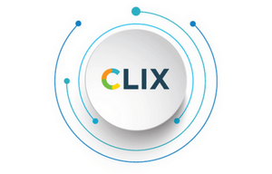 CLIX 2020 - Climate Innovation Exchange