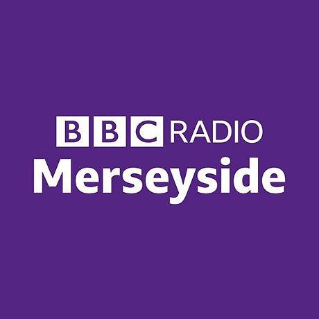 BBC Merseyside.jpeg