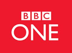 BBC1 logo.png