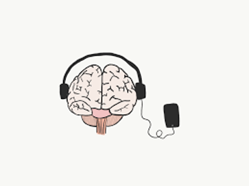 Podcast brain.png
