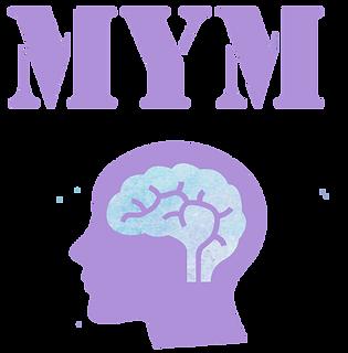 cropped-mind-your-mind-logo.png