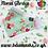 Thumbnail: Floral Garden