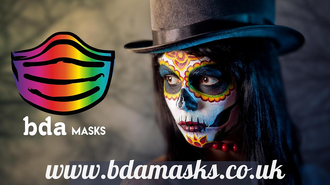 Copy of www.bdamasks.co.uk (1).png