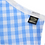 Thumbnail: The Office - Gingham
