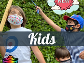 kids new.png
