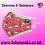 Thumbnail: Unicorns & Rainbows Pink
