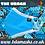 Thumbnail: The Urban - Blue
