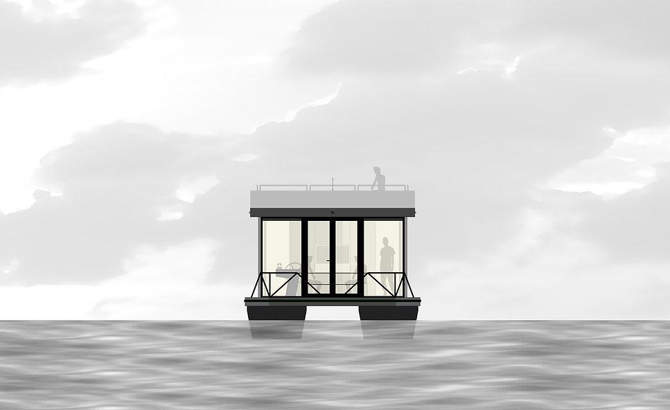 bugansicht_loungeboat XL-BUSINESS.jpg