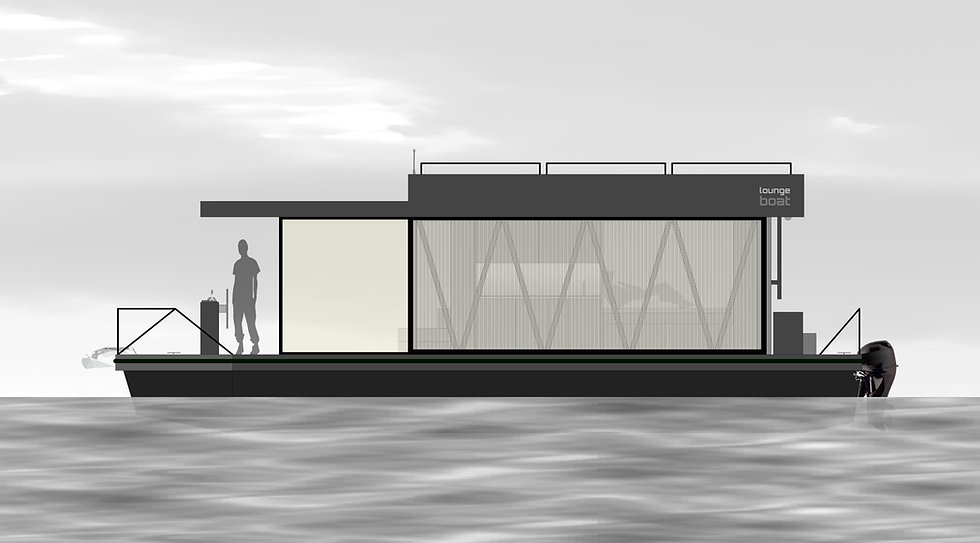 seitenansicht_loungeboat-S.jpg