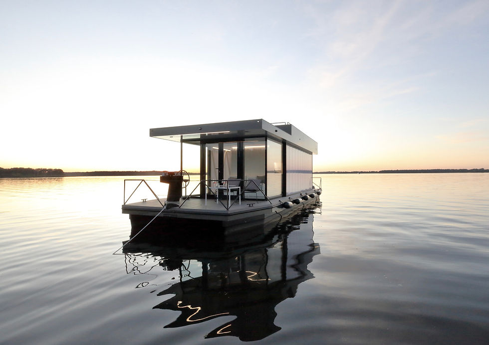 loungeboat_im sonnenuntergang3