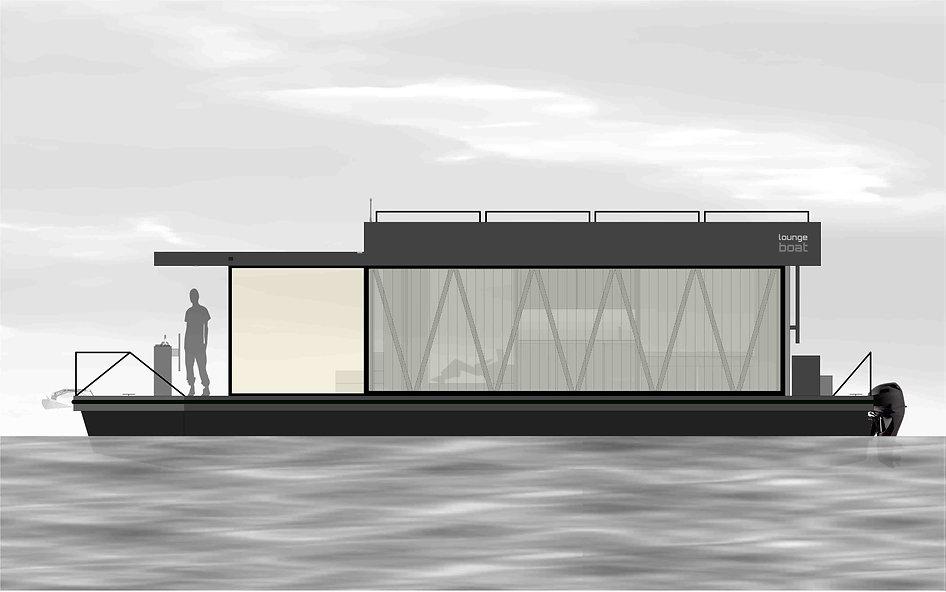 loungeboat-L_seitenansicht2 .jpg