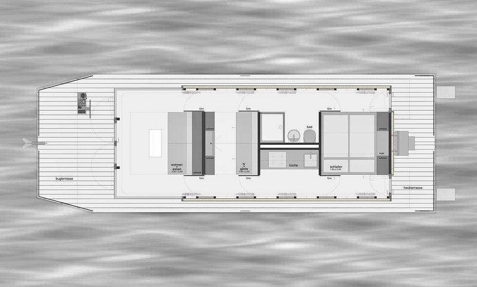 neu_GRUNDRISS_loungeboat - L Kopie.jpg