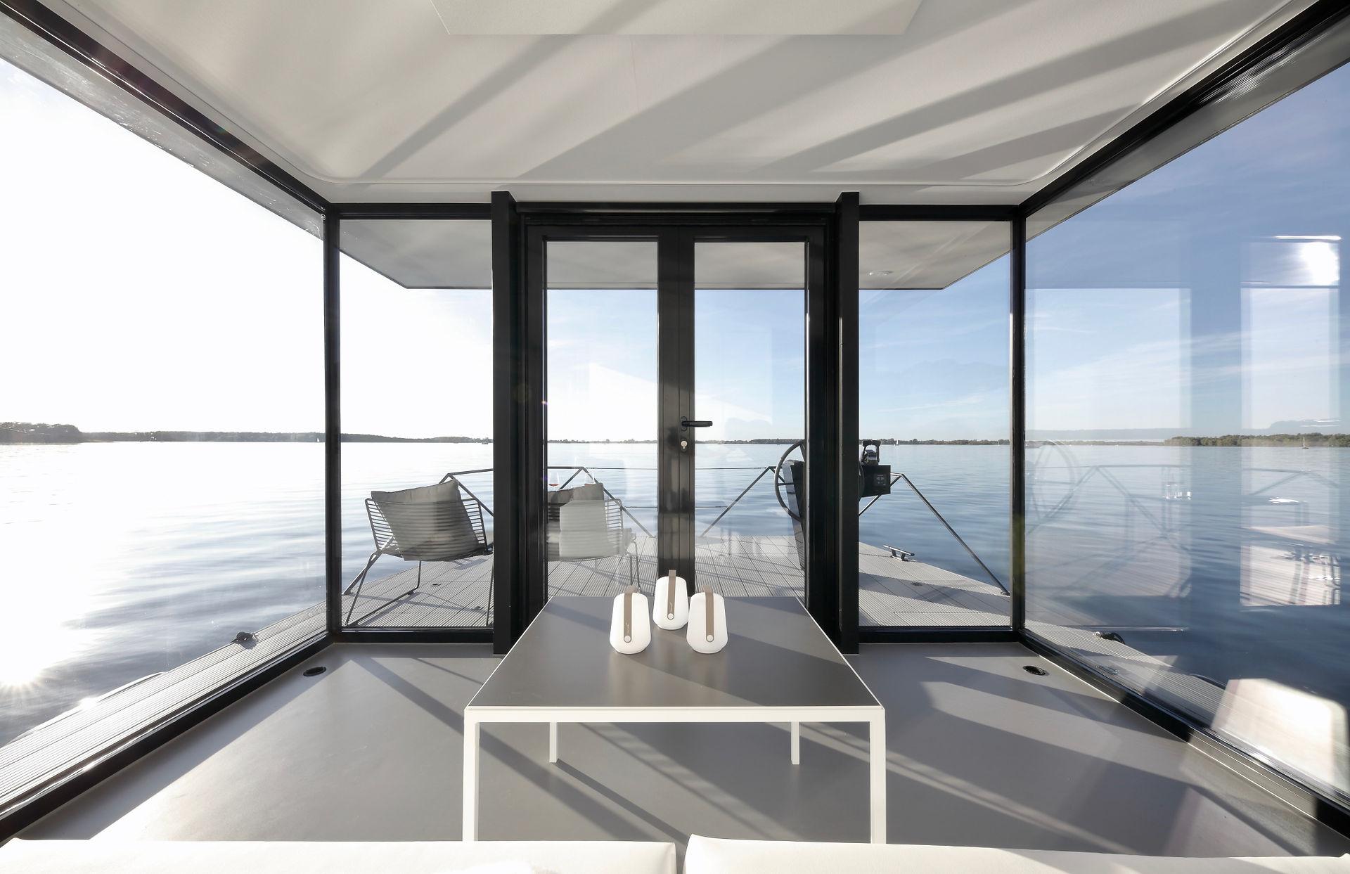 loungeboat_wohnen