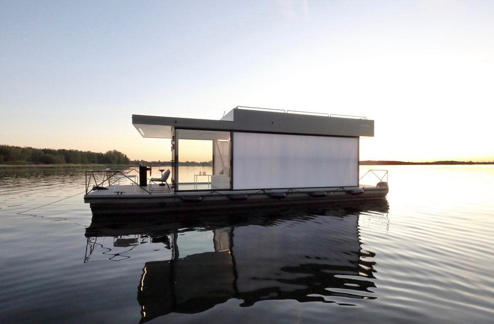 loungeboat_im sonnenuntergang2