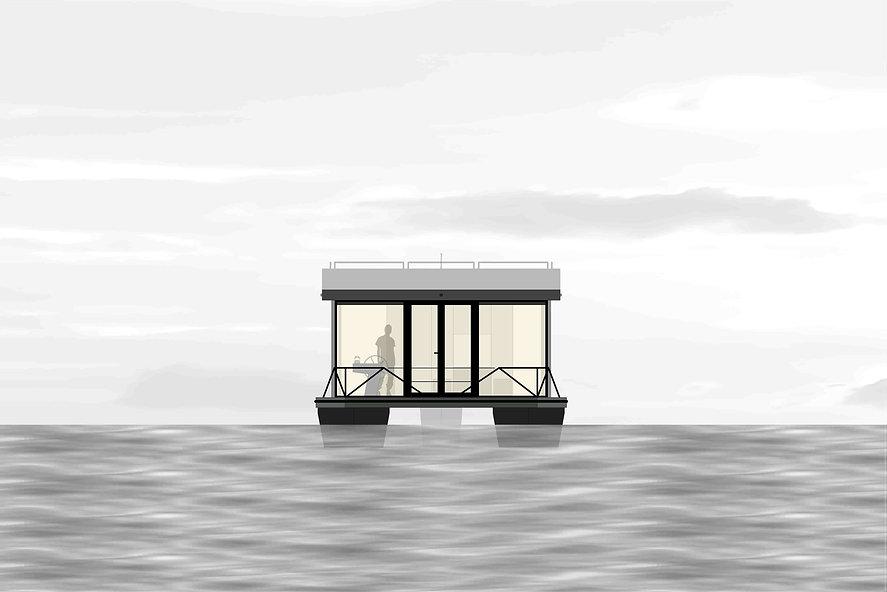 loungeboat-XXL_bugansicht.jpg