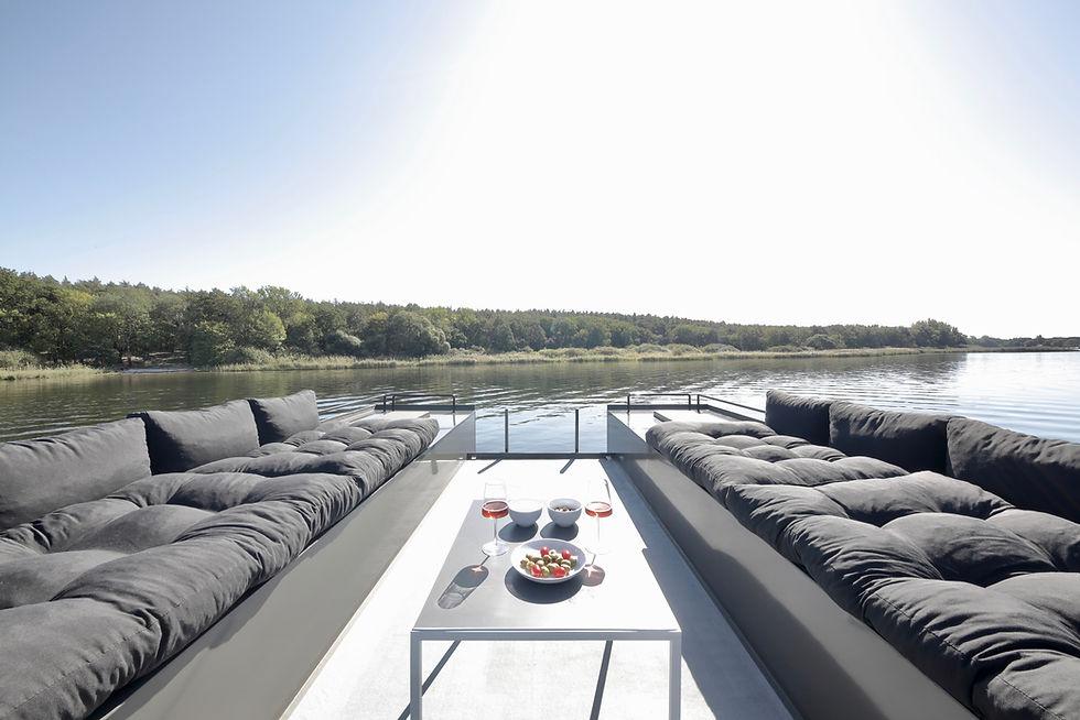 loungeboat_dachterrasse