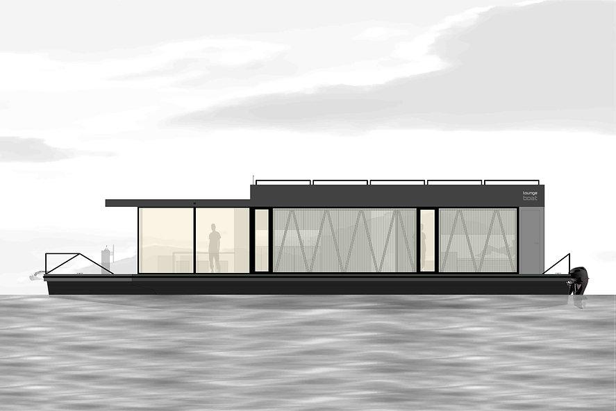 loungeboat-XXL_seitenansicht.jpg