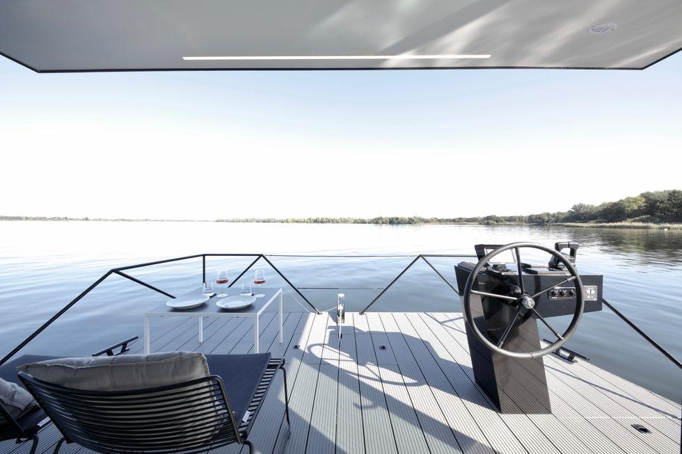 loungeboat_terrasse
