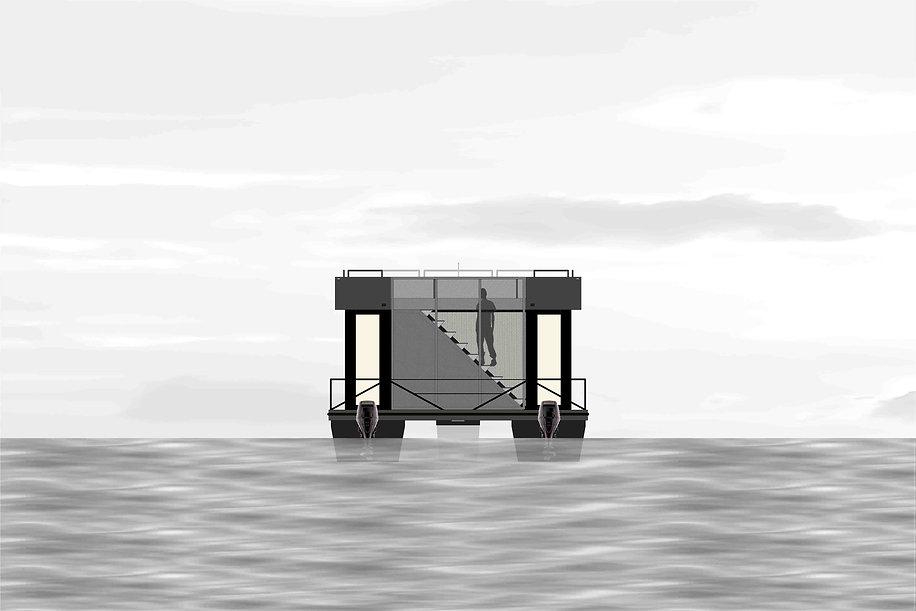 loungeboat-XXL_heckansicht.jpg