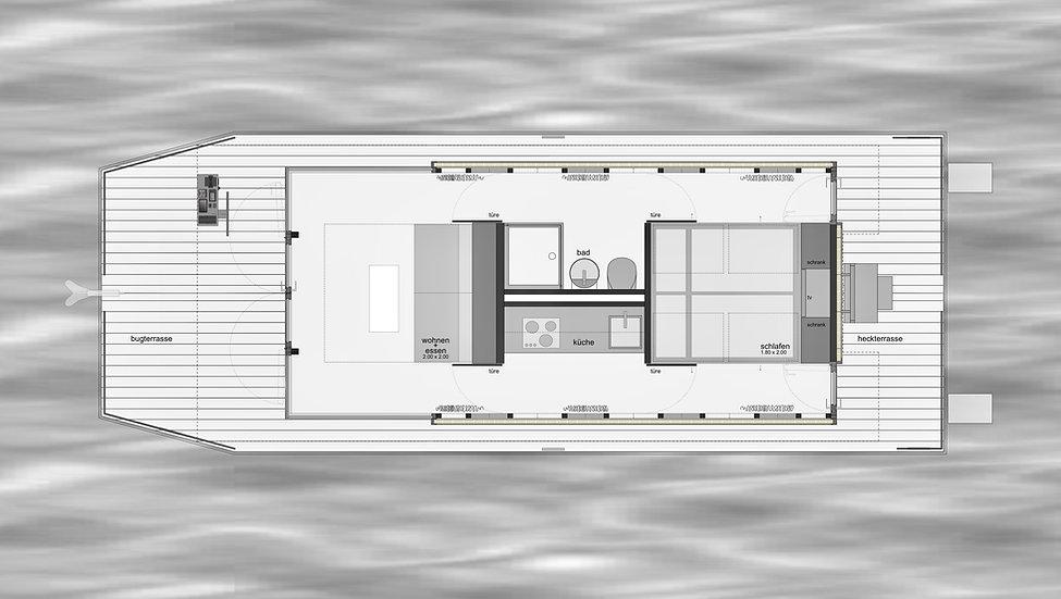 grundriss_loungeboat-S (1).jpg