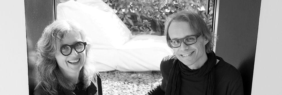 Tanja Wunderlich/Chris Finckh.JPG