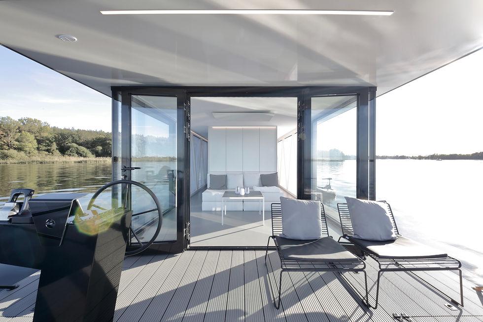loungeboat_terrasse1