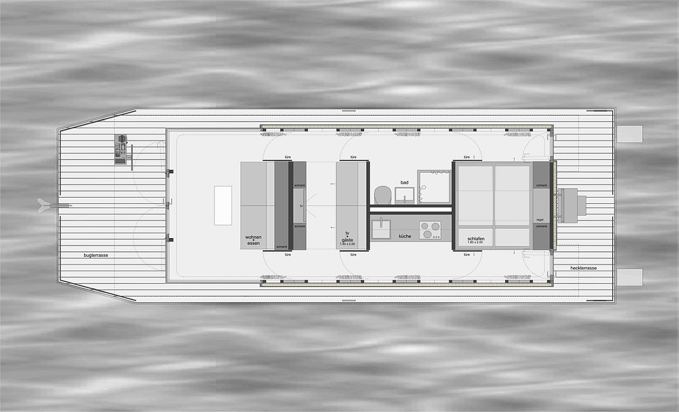 loungeboat-L_grundriss2 .jpg