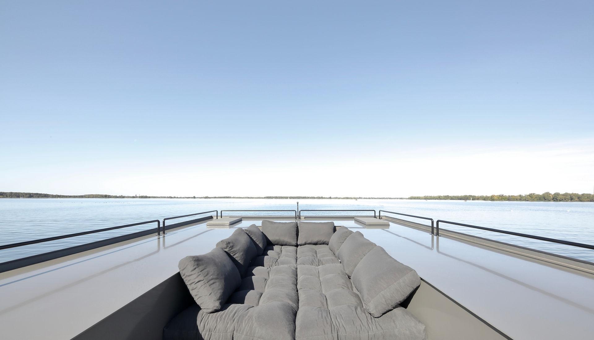 loungeboat_dachlounge
