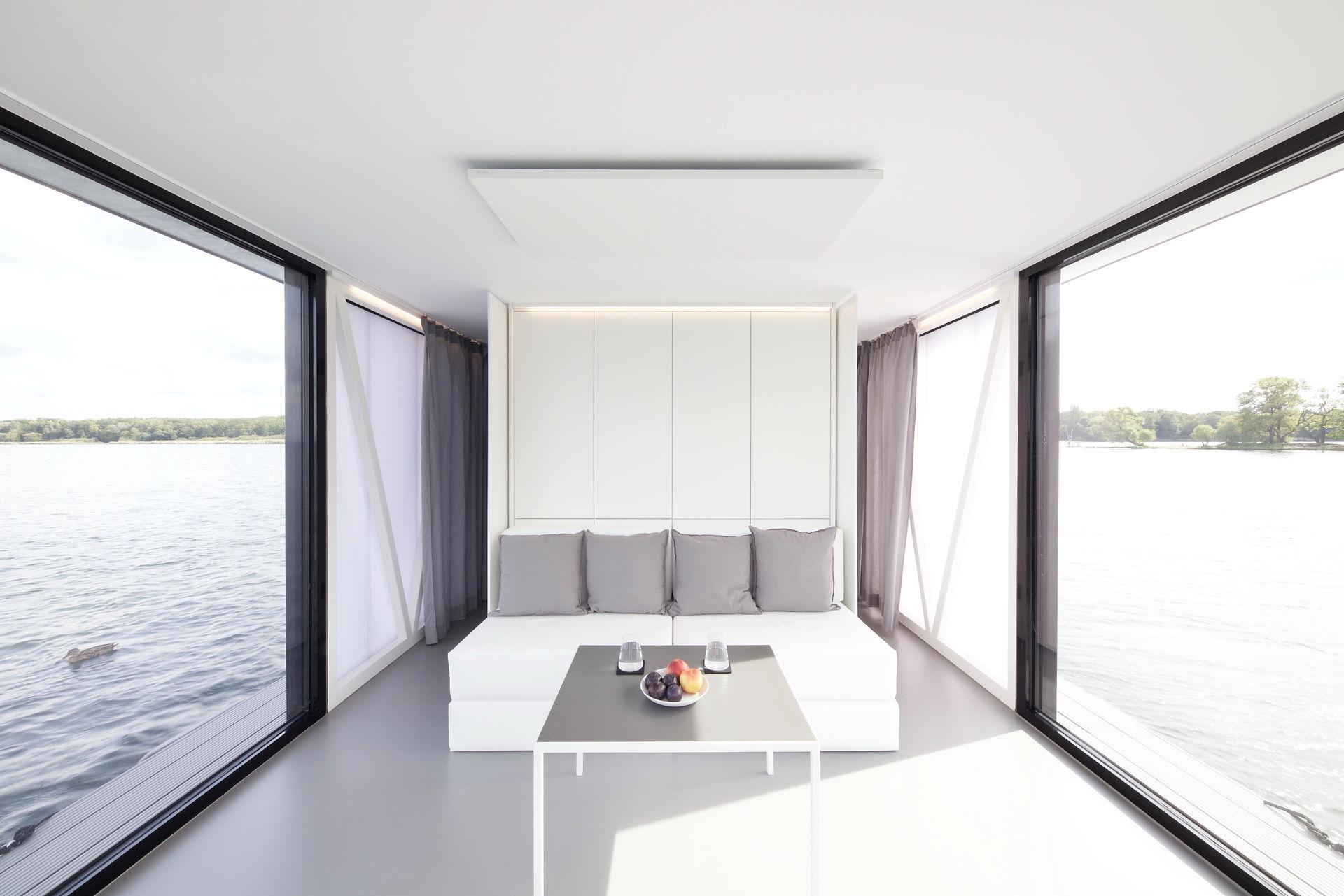 loungeboat_loungesofa