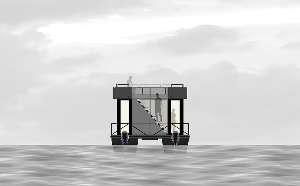 heckansicht_loungeboat XL-BUSINESS.jpg