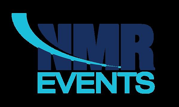 NMR_logo_stacked_PMS282_PMS311_rgb.png