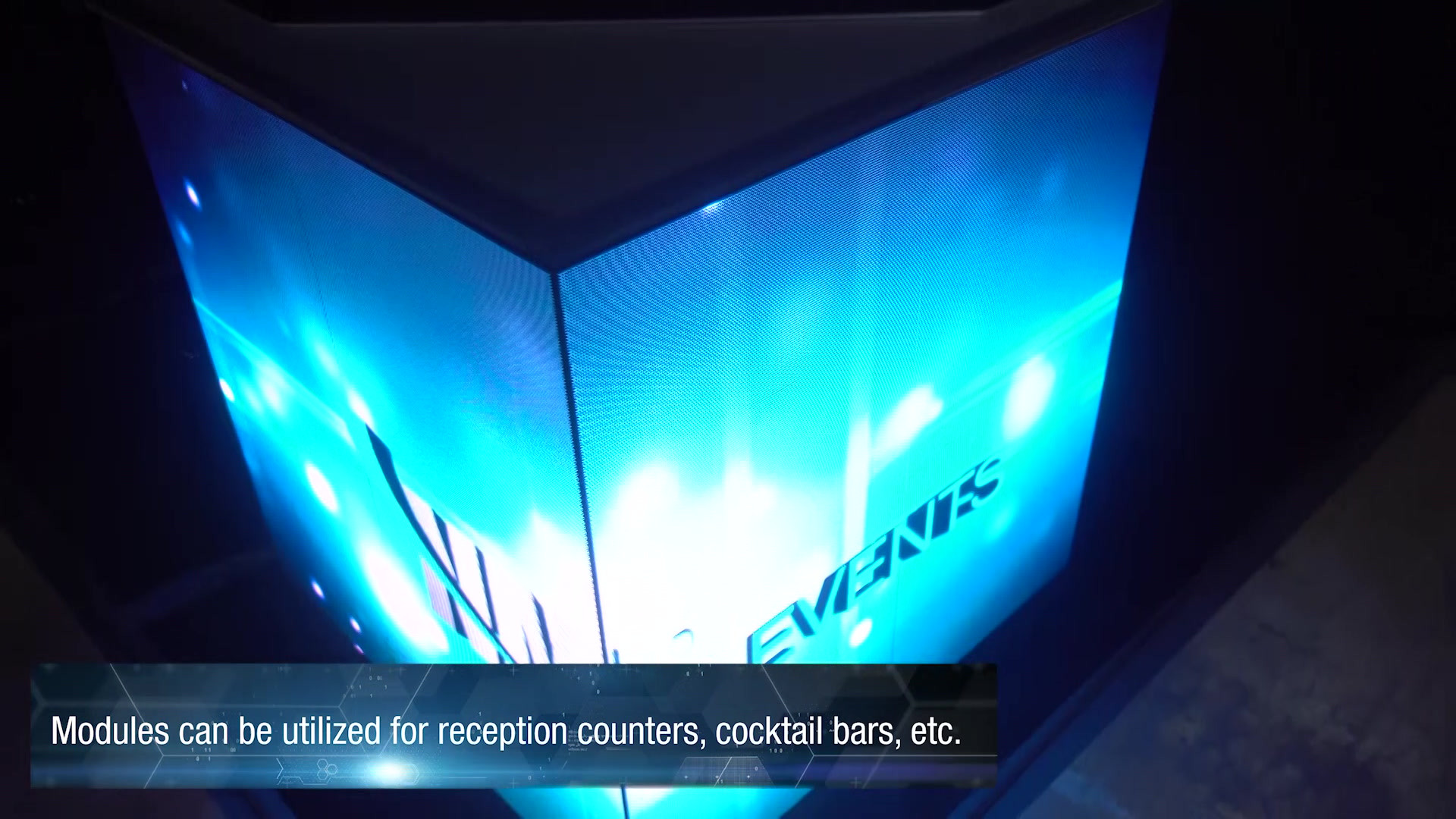 LED Counter.mp4