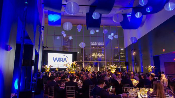 WRA Gala-16.jpg