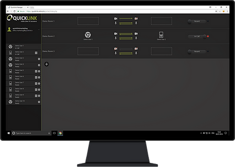 Quicklink-Manager-Monitor.png