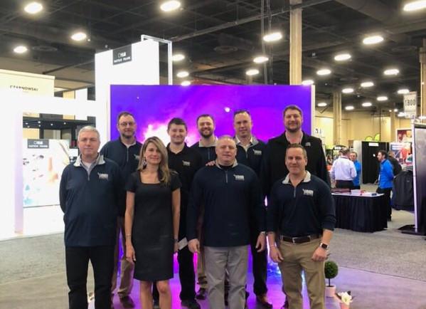NMR Group Pic Exhibitor 2019.jpg