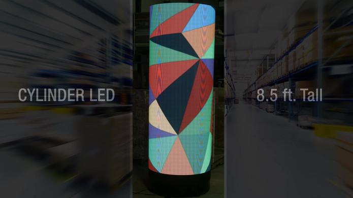 Cylinder LED v2.mp4