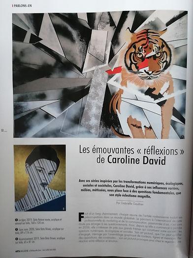 Arts_Magazine_interview_Caroline_David_p