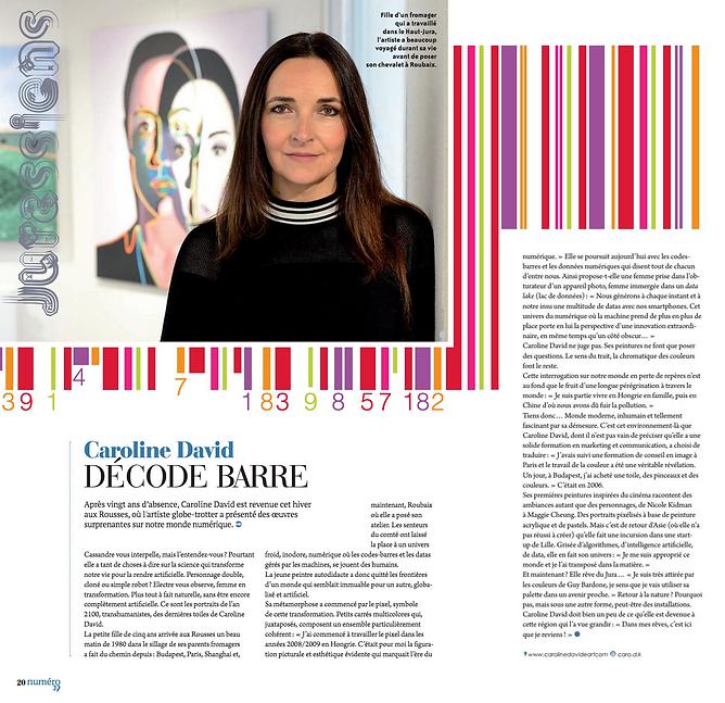 Magazine numéro 39 - Été 2021 - Caroline David.png