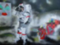 Planète_Fukushima_Passé_au_futur_Carolin
